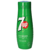 Syrop 7up
