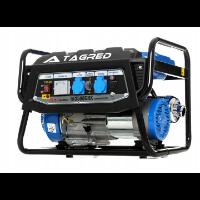 Tagred TA3500GHX – mocny agregat prądotwórczy