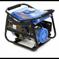 Kraft&Dele KD140 – mały agregat prądotwórczy