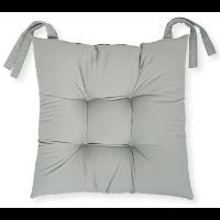 Ogrodowa poduszka na krzesło