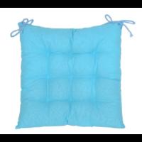 Bawełniana poduszka na siedzisko