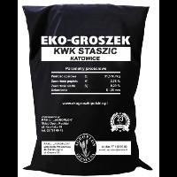 Ekogroszek Kwk Staszic