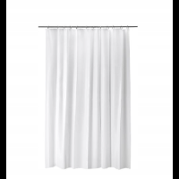 Zasłona prysznicowa IKEA BJARSEN
