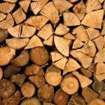 łuparka do drewna ranking