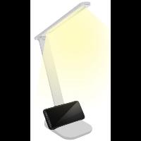 Lampka ISO Trade 15750