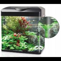 Invital EasyTank  PRO — akwarium z systemem filtracji 30 l