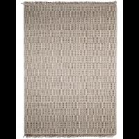 MD płaskotkany dywan w stylu boho