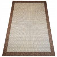 Balta Sisal uniwersalny dywan zewnętrzny