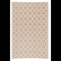 Napua Style dywan zewnętrzny w stylu marokańskim