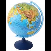 Alaysky's Globe IQ Globe — mały globus z podświetleniem