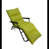 Poduszka na leżak w wielu kolorach