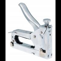 Mar-Pol M51010 — zszywacz ręczny 4-14 mm