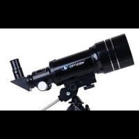 Teleskop Opticon Apollo 300 mm