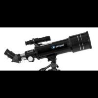 Teleskop Opticon Aurora 400 mm