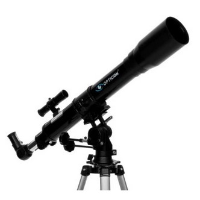 Teleskop Opticon Navigator 700 mm