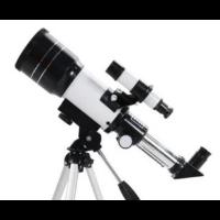 Teleskop Eyebre 30070