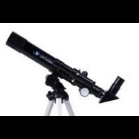 Teleskop Opticon Finder 400 mm