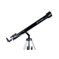 Teleskop Opticon Perceptor 900 mm